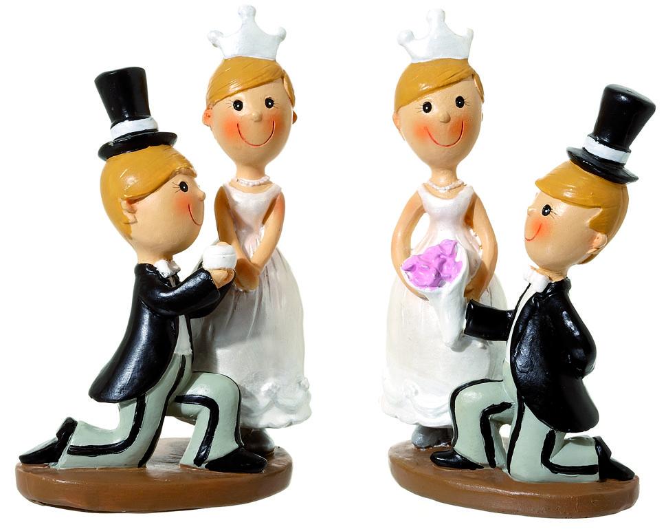 SUJET DE MARIAGE