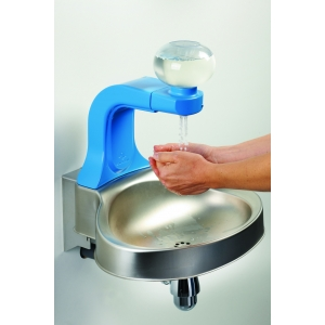 Lave main eco responsable AQUARIS