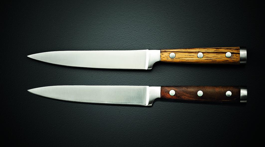 Couteaux à Steack